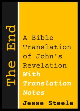 Revelation Notes