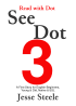 Read with Dot 03