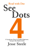 Read with Dot 04
